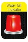 intecator