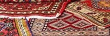 שטיחים באריגה