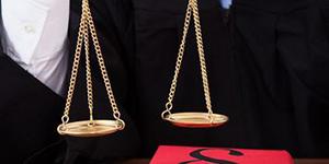 אלימור דורון ואח נגד אנגל חברה לקבלנות כללית בעמ