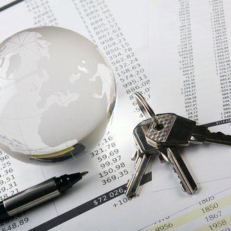 בדק בית לפני קבלת מפתח