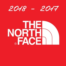 the north face, תיקי נורת פייס, תיקי טיולים