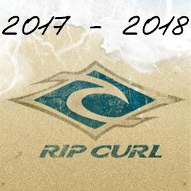 ריפקרל תיקים, rip curl ישראל, ריפקרל בית ספר