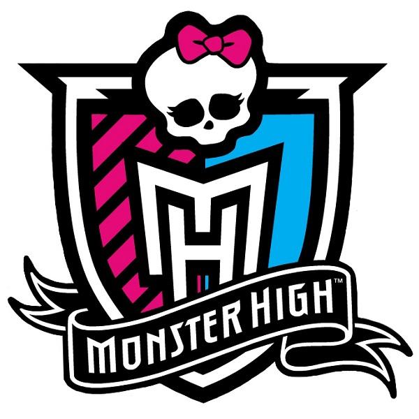 monster high מונסטר היי
