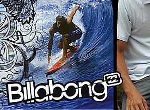 בילבונג | תיקי בילבונג | מוצרי בילבונג