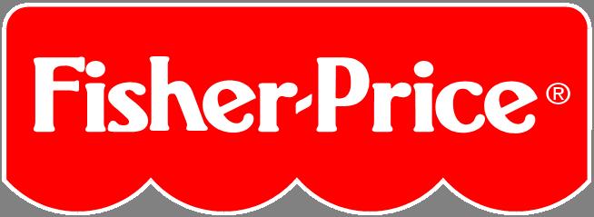פישר פרייס, fisher price