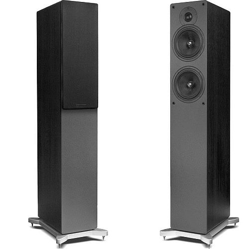 רמקולים Cambridge Audio S70