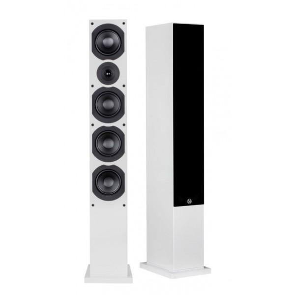 רמקולים System Audio SAXO70