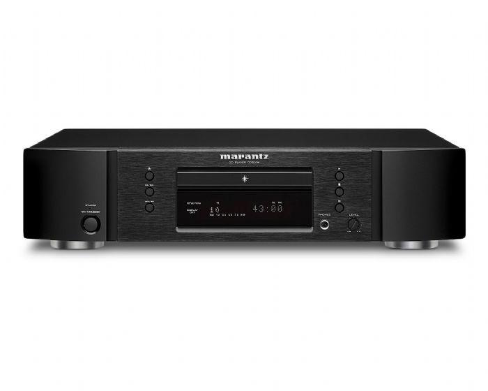 קומפקט דיסק Marantz CD-5005