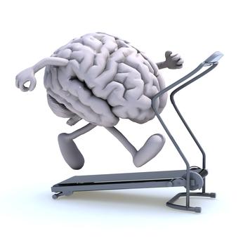 אימון המוח לשיפור יכולות יומיומיות