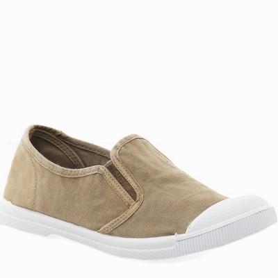 נעלי סניקרס נשים גויה טייפה