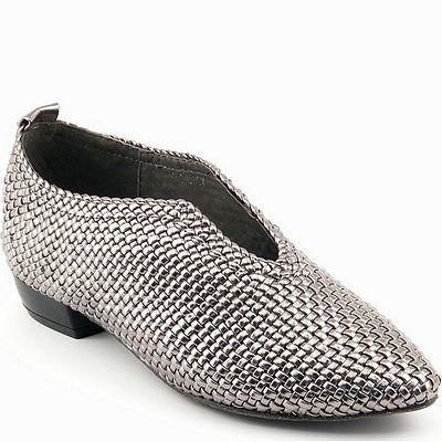 נעליים לנשים גויה הילבוי קלוע פיוטר