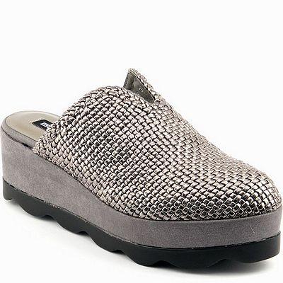 נעליים לנשים גויה כפכף סטפאן קלוע פיוטר