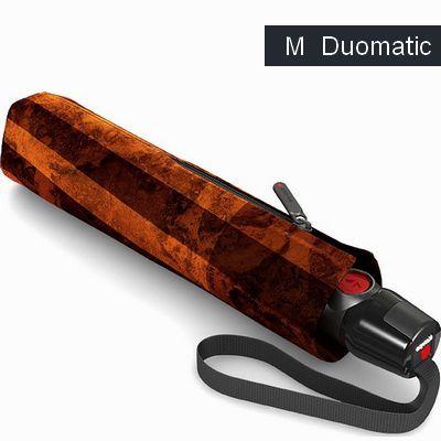 מטריות קנירפס מטרייה בינונית פתיחה וסגירה אוטומטית אזמרגד סלסה