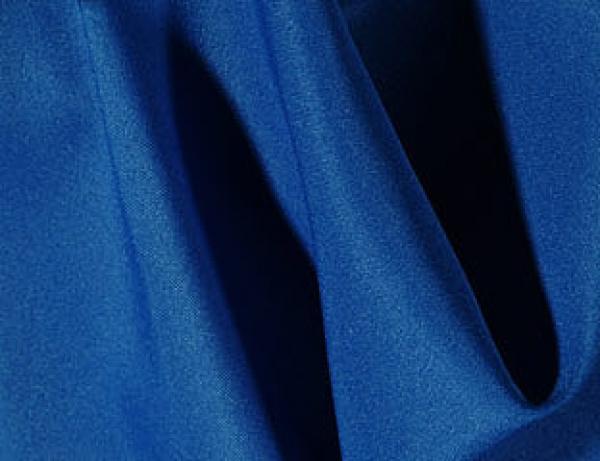 """מזרן-כחול (1.10/0.40) עובי: 5 ס""""מ"""