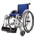 כסא קל משקל |ספורט  Revolution