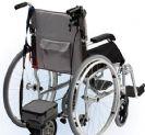 """מנוע עזר Power Stroller של drive למעמס עד 115 ק""""ג"""