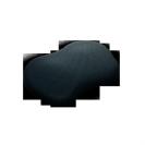 כרית אורתופדית לישיבה ממושכת - TRAVEL SEAT PAD