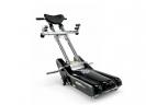 מעלון - מעלה מדרגות לכסא גלגלים עם סרט נע N902