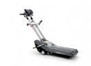 מעלון - מעלה מדרגות לכיסא גלגלים עם סרט נע N907