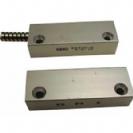 מפסק מגנט חצי כבד משמש לדלתות ברזל ולדלתות כבדות