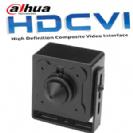 מצלמה נסתרת HDCVI רזולוציה 1MP תוצרת dahua