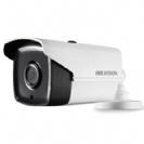 """מצלמת צינור אינפרא HDTVI רזולוציה 1080P/2MP עדשה 3.6 מ""""מ טווח הארה 40 מטר"""
