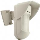 גלאי חיצוני 2 טכנולוגיות + אנטי מסק WatchOUT™ DT דגם RK315DT