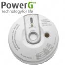 גלאי אלחוטי לפחמן חד חמצני (CO) דגם: GSD-442