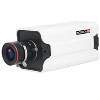 מצלמות אבטחה גוף AHD