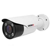 מצלמות אבטחה צינור AHD