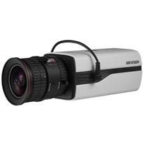 מצלמות אבטחה גוף TVI