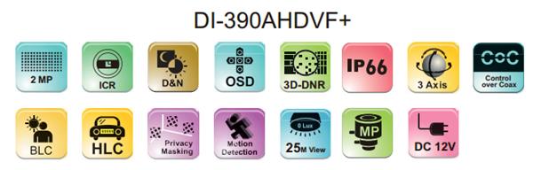 DI-390AHDVF