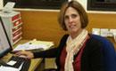 משולחן מנהלת האגודה - ינואר 2013