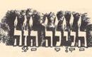 לכבוד חג החנוכה שניים משיריו של מרדכי אמיתי