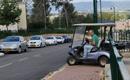 פניה לתושבים בנושא בטיחות בדרכים