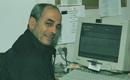 ארנון פרסאי יורד מהדבשת אחרי 35 שנה