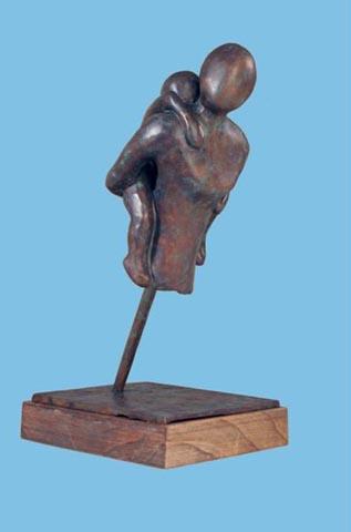 בט ארז - פסלת