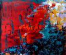 ללה מיגירוב - ציירת