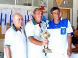 Men premier 2009 winners מנצחי לאומית גברים 2009