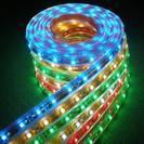 פסי קישוט לד לרכב LED מוגן מים