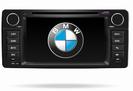 מערכת  מולטימדיה מקורית ל ב.מ.וו BMW