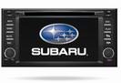 מערכת מולטימדיה מקורי לסובארו SUBARU B4