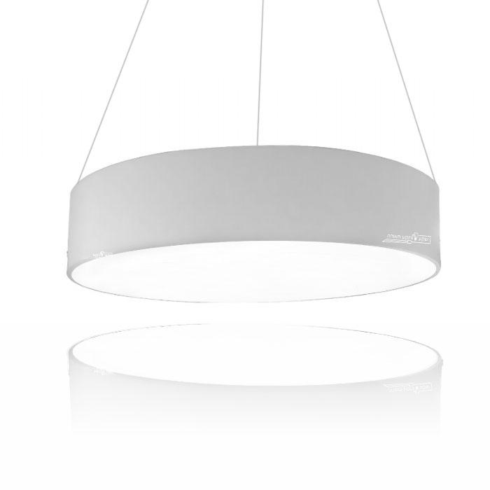 גוף תאורה לסלון
