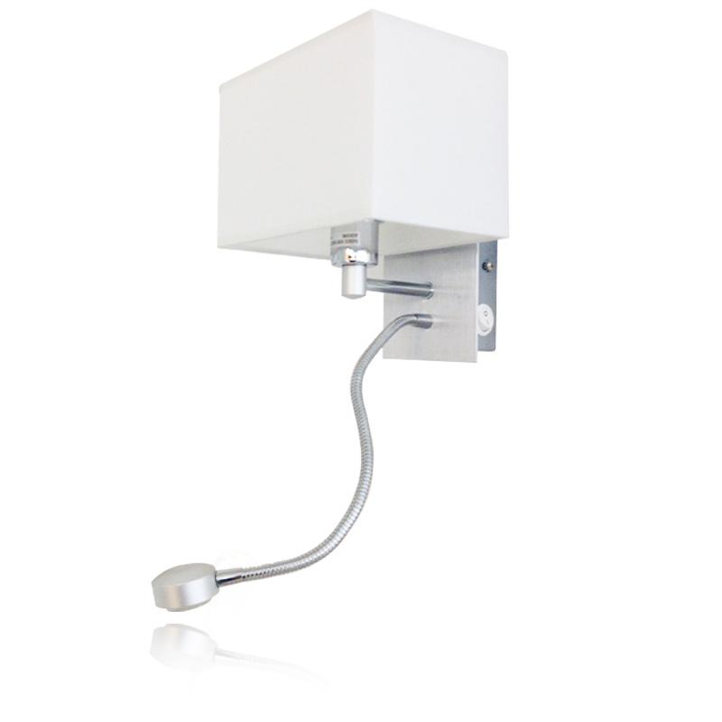 מנורת קיר טורנדו 073