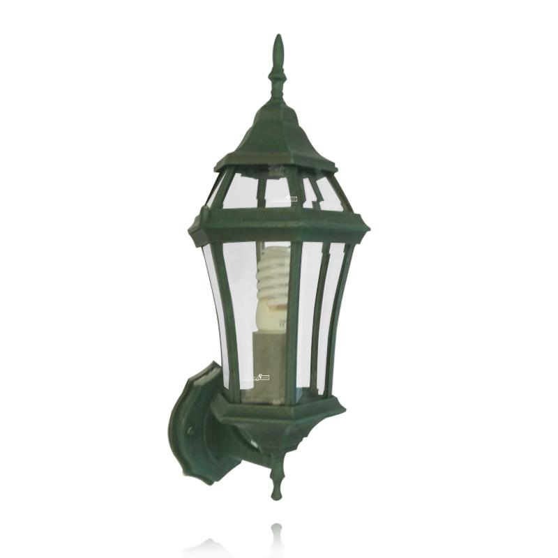 מנורת קיר דקורטיבית