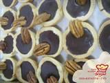 פאי שוקולד אישי