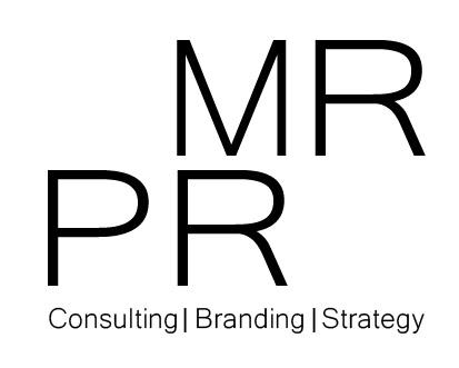 מירי רחימי MR-PR
