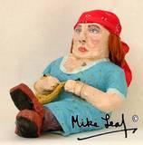 Mrs. Abutbul
