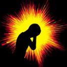 התקפים שאינם אפילפטיים