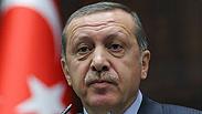 ועדי העובדים בקריאה לחידוש החרם על הנסיעות לטורקיה